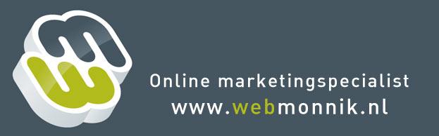 Header Webmonnik.nl