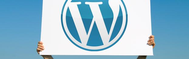 Header WordPress advies en ondersteuning