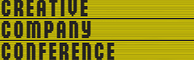 Creative Company Conference