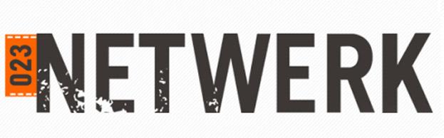 Webmonnik.nl over Netwerk023