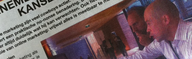 Goede Zaken Webmonnik.nl