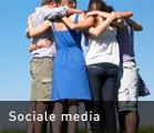 Sociale Media tips