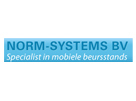 Logo Norm-Systems