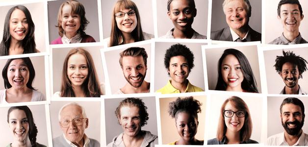 Trainnig LinkedIn voor ondernemers
