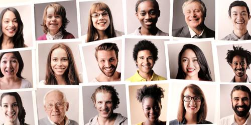 Training LinkedIn voor ondernemers