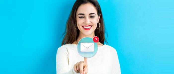 Mailchimp ondersteuning