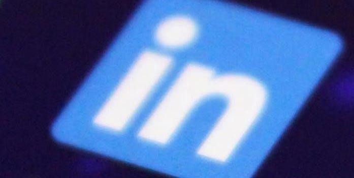 LinkedIn profiel verbeteren